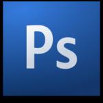Adobe Photoshop alat